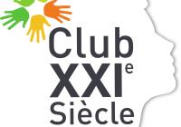 logo-club21.